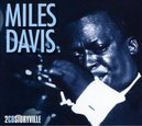 MILES DAVIS 1955-60