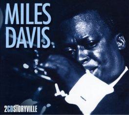 MILES DAVIS 1955-60 DAVIS, MILES -QUINTET-, CD