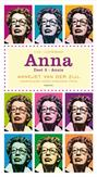 ANNA DEEL 3: ANNIE ANNEJET...