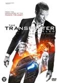 Transporter refueled, (DVD)