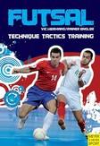 Futsal -...