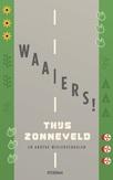 Waaiers!