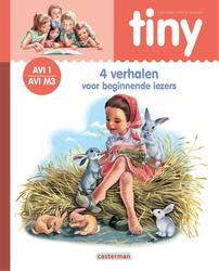 Tiny: AVI1/AVI M3