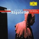 RIGOLETTO /RAFAEL KUBELIK