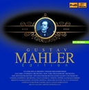 GUSTAV MAHLER EDITION...