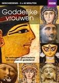 Goddelijke vrouwen, (DVD)