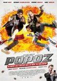 Popoz, (DVD)
