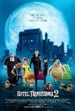 Hotel Transsylvanië 2, (DVD)