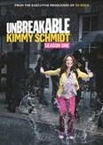 Unbreakable Kimmy Schmidt -...