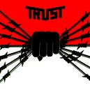 TRUST 1983 ALBUM