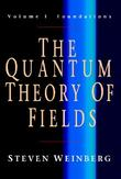The Quantum Theory of...
