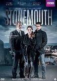 Stonemouth, (DVD)