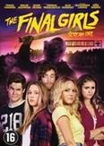 Final girls, (DVD)