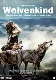 Wolvenkind, (DVD)