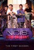 NCIS New orleans - Seizoen...