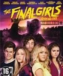 Final girls, (Blu-Ray)
