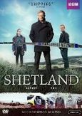 Shetland - Seizoen 2, (DVD)