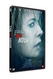 11th hour, (DVD)