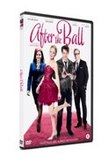 After the ball, (DVD)
