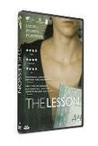 Lesson, (DVD)