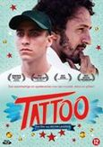 Tattoo, (DVD)
