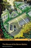 Level 1: The House of the Seven Gables