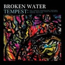 TEMPEST 'SCUZZY 90S STYLE ROCK W/ELEMENTS OF PSYCH & SHOEGAZE'