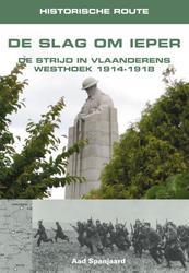 Historische route De Slag...