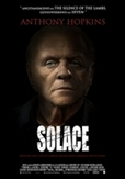 Solace, (DVD)