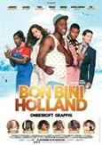 Bon Bini Holland , (Blu-Ray)