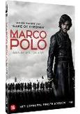 Marco Polo - Seizoen 1, (DVD)