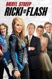 Ricki and the flash, (DVD)