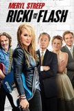 Ricki and the flash, (Blu-Ray)