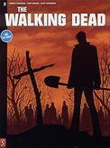 WALKING DEAD 02.