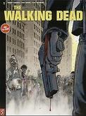 WALKING DEAD 01.
