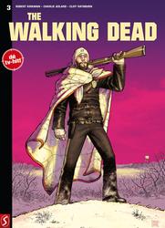 WALKING DEAD 03.