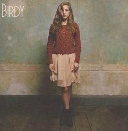 BIRDY BIRDY, LP
