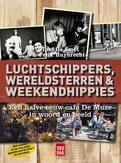 Luchtschippers,...