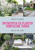 Ontwerpen en planten voor...
