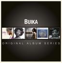 ORIGINAL ALBUM SERIES MI...