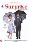 Surprise, (DVD)