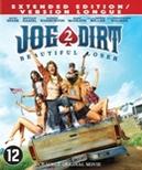 Joe dirt 2 - Beautiful...