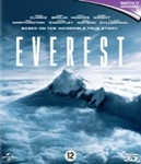 Everest (3D), (Blu-Ray)
