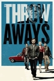 Throwaways, (DVD)