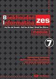 Bizes - module 7