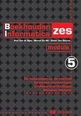 Bizes - module 5