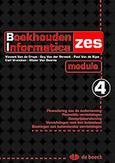Bizes - module 4