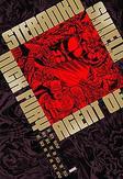 STERANKO NICK FURY AGENT OF...