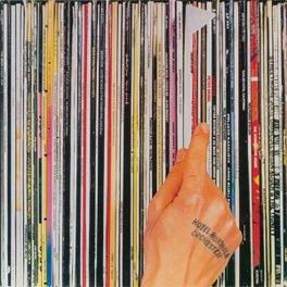 SCHWARZE ENERGIE HOTEL MORPHILA ORCHESTER, Vinyl LP