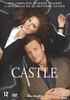 Castle - Seizoen 7, (DVD) BILINGUAL / CAST: NATHAN FILLION, STANA KATIC